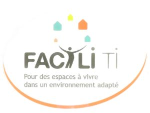 photo-logo-faciliti