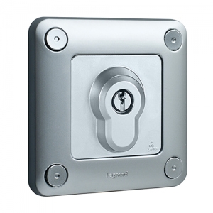 legrand_soliroc_key_switch_2_position